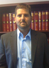 MARCIAL DE SAUTU - Miami criminal defense attorney