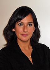 CECILIA VELOZ - criminal defense paralegal