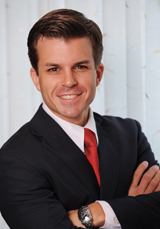 Matthew E. Ladd - Criminal defense lawyer Miami Fl